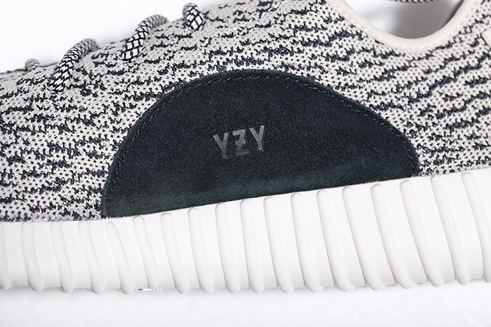 30cfb6bcc FIX Taobao out yeezy 350 black coconut BB 5350 750 luminous mobile phone  tiger tigers flutter sport