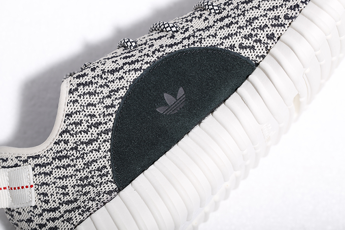 Yeezy Boost 350 Toddler Release Date