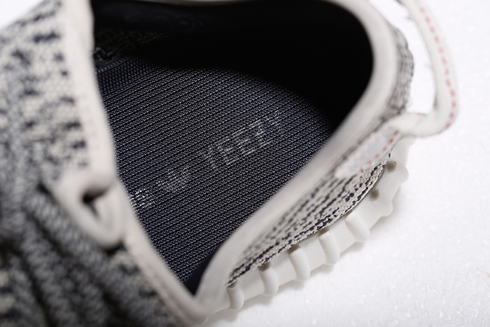 The adidas Yeezy 350 Cleat Will Be Releasing Soon • KicksOnFire
