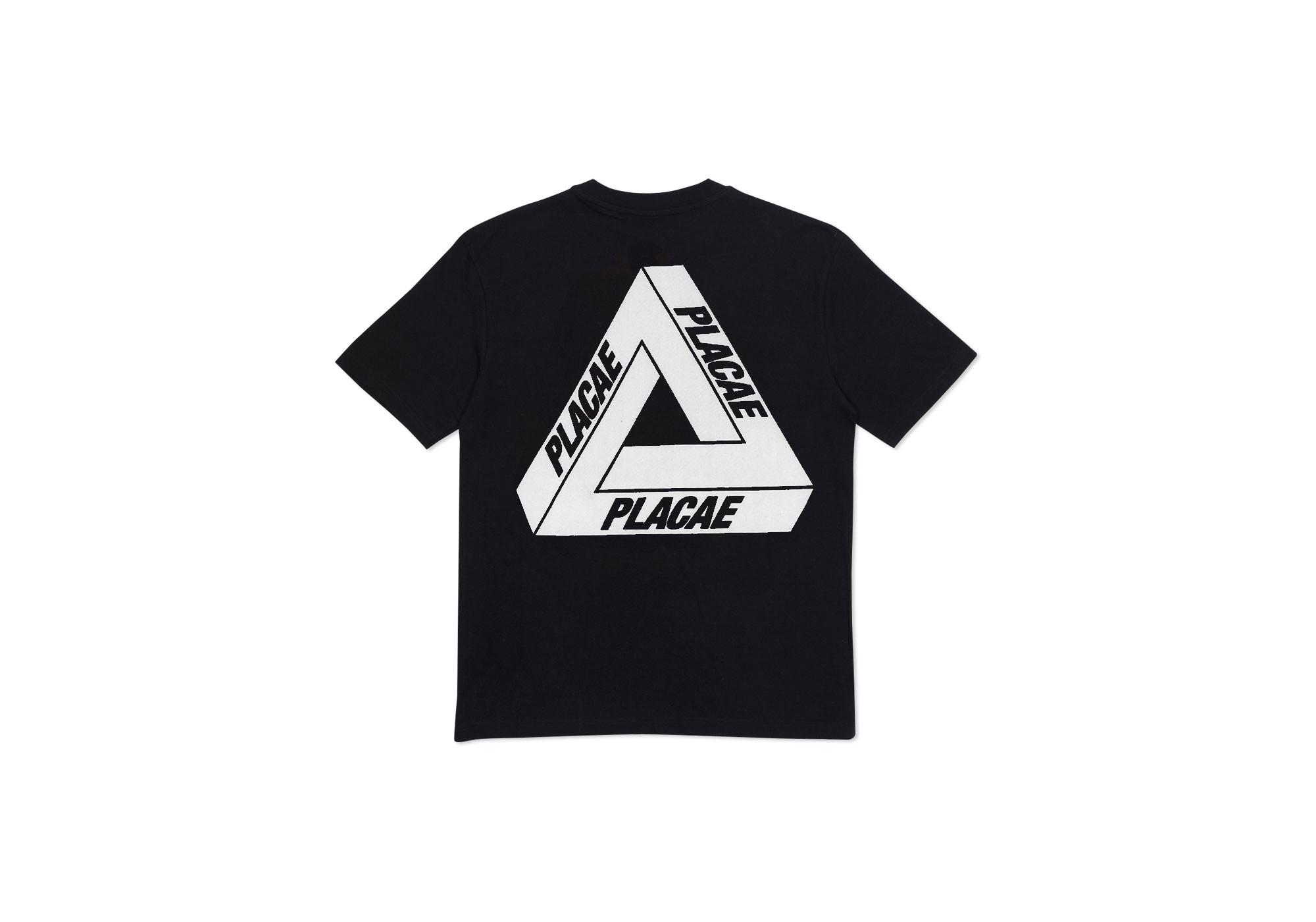 t恤 t恤 设计 矢量 矢量图 素材 衣服 2000_1400