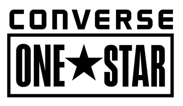 2017年是Converse诞生100周年,在马上就要到来2017之际,Converse也是跟Stussy合作送上联名大礼预热2017!此番联名选用了Converse经典鞋款One Star 74为原型,以翻毛皮革打造鞋面,共有三种三种颜色,分别是淡紫色、黑色与绿色。黑色加厚中底包边也带来了浓厚的复古气息。整体的亮点在于鞋舌,三种颜色分别绣有骰子、黑8和皇冠,将 Stussy 很为人津津乐道的精髓载体融入到设计之中,彰显出极为不凡的潮流身份。此次 Converse x Stussy One Star 74