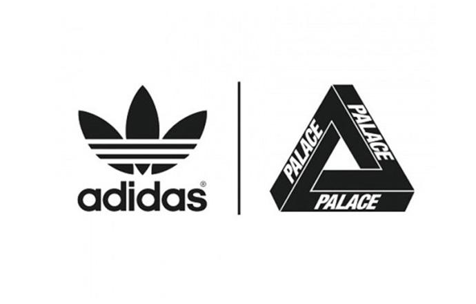 logo 标识 标志 设计 矢量 矢量图 素材 图标 690_440